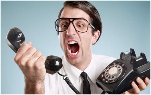 demarchage-telephonique-le-service-bloctel-est-il-inefficace