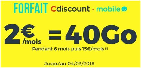 derniers-jours-pour-saisir-le-forfait-cdiscount-mobile-a-2-euros-seulement