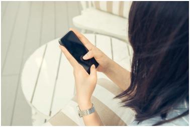 forfait-mobile-que-propose-l-operateur-syma-mobile
