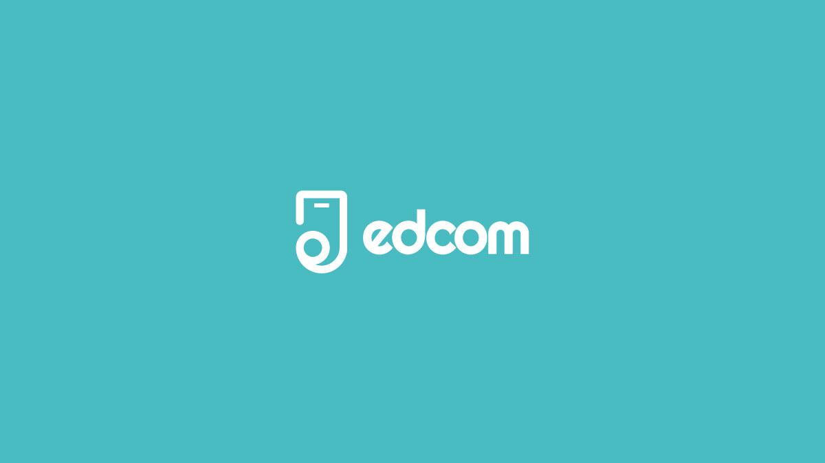 Bon plan RED by SFR : Votre abonnement Box à 10 euros par mois seulement !