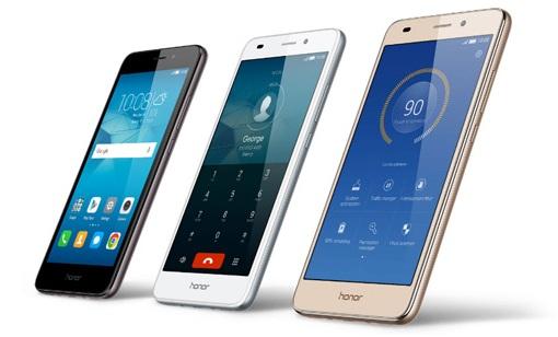 bon-plan-free-mobile-30-euros-rembourses-et-une-carte-16gb-offerte-avec-le-honor-5c
