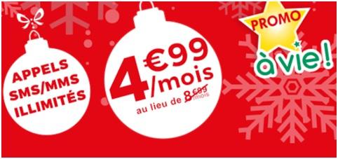 promo-noel-le-forfait-illimite-a-4-99-euros-a-vie-chez-auchan-telecom