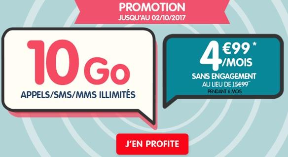 derniere-chance-le-forfait-10go-a-4-99-euros-chez-nrj-mobile-s-arrete-bientot
