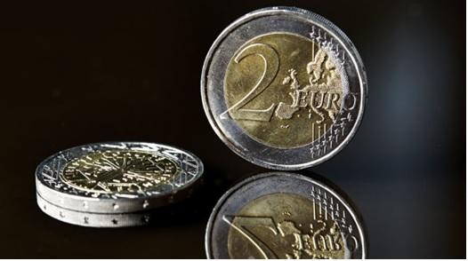 projecteur-sur-les-forfaits-sans-engagement-a-2-euros-par-mois