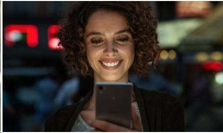 telephonie-mobile-la-pause-info-du-jour-free-mobile-b-you-sfr