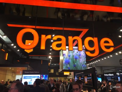 orange, livebox, bons plans