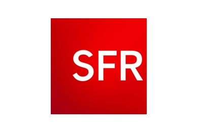 Clauses abusives : SFR condamné
