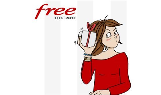 derniere-chance-pour-profiter-de-la-vente-privee-free-avec-son-forfait-a-2-99-euros