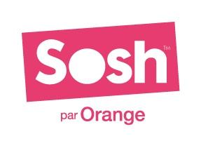 promo-sosh-profitez-du-forfait-5go-pour-9-99-euros-mois-et-10go-pour-14-99-euros-mois