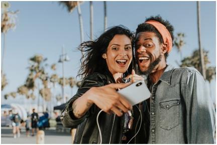 Série Spéciale Free ou Vente Privée Syma Mobile : Quel forfait 60Go choisir ?