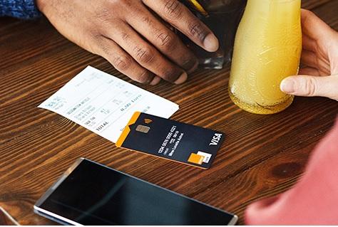 lancement-d-orange-bank-le-rendez-vous-est-fixe-au-2-novembre