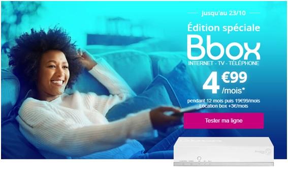 nouveaute-une-edition-speciale-bbox-a-4-99-euros-chez-bouygues-telecom