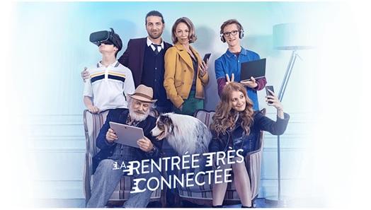 l-operateur-bouygues-telecom-multiplie-les-bons-plans-b-you-30go-bbox