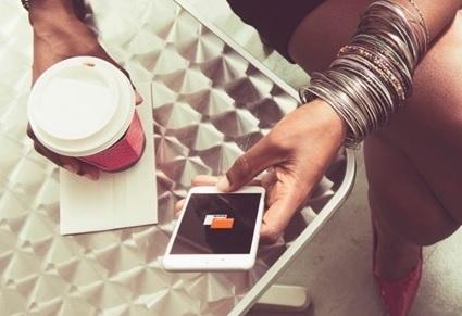 orange, forfait mobile, téléphonie