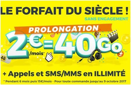 prolongation-le-forfait-40go-a-2-euros-disponible-jusqu-au-9-octobre-chez-cdiscount-mobile