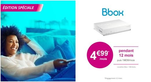 bbox, bouygues telecom, internet