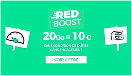 bon-plan-ne-manquez-pas-le-forfait-illimite-red-20go-a-10-euros