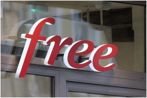free, free mobile