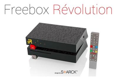 evenement-free-l-operateur-lance-une-vente-privee-freebox-revolution-des-demain