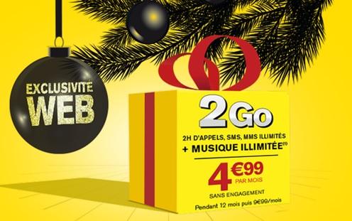 derniers-jours-pour-profiter-du-forfait-2h-2go-a-4-99-euros-chez-la-poste-mobile