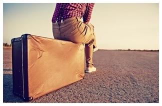 voyage, forfait mobile, free mobile