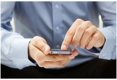 internet mobile, data, forfait sans engagement