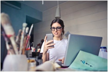 forfait-mobile-quelles-sont-les-promos-encore-disponibles