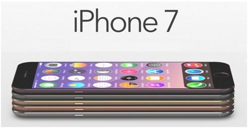 craquez-pour-l-iphone-7-avec-red-by-sfr