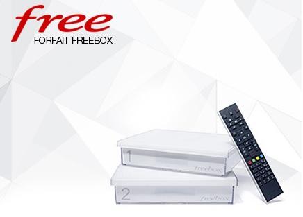 la-vente-privee-freebox-a-1-99-euro-s-acheve-dans-quelques-heures