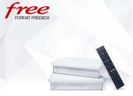 lancement-de-la-vente-privee-free-la-freebox-crystal-a-seulement-1-99-euros