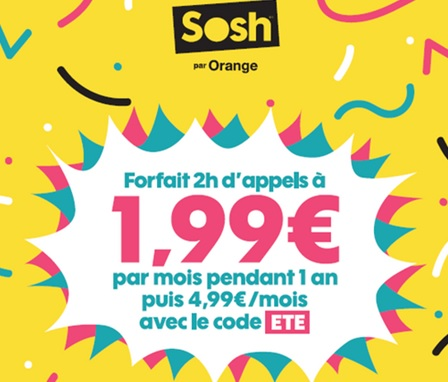 surprise-sosh-le-forfait-2h-bloque-ou-non-en-promo-a-1-99-euros