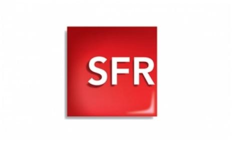 sfr-altice-la-vente-privee-box-starter-a-4-99-euros-prolongee-jusqu-au-6-decembre