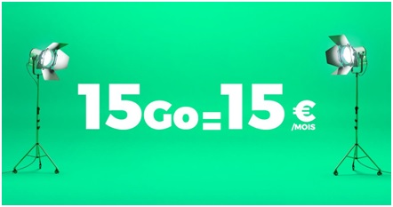 red-by-sfr-15go-a-15-euros-par-mois-jusqu-au-24-octobre