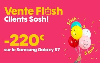 vente-flash-exceptionnelle-sur-le-samsung-galaxy-s7-chez-sosh