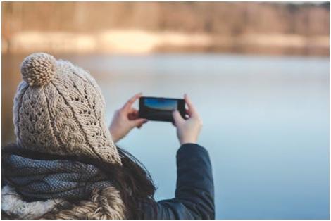Les bons plans Smartphones après Noël