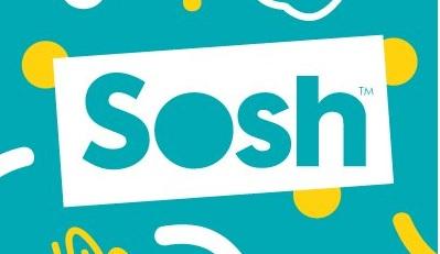iPhone 6 et Huawei P10 Lite : Dernières heures pour saisir les ventes flash SOSH