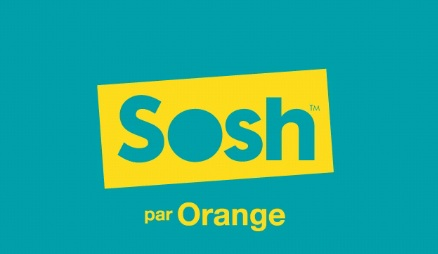 le-forfait-sosh-5go-a-9-99euros-mois-et-sosh-10go-a-14-99euros-mois-jusqu-a-mercredi