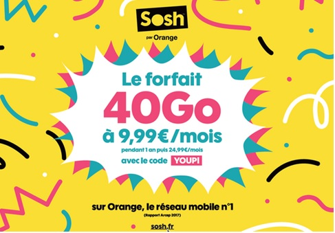 allez-vous-craquer-pour-le-forfait-40go-de-l-operateur-sosh-by-orange