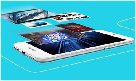 les-smartphones-honor-6a-et-6x-disponibles-chez-sosh