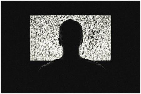 Tv, chaînes Tv, opérateur Internet