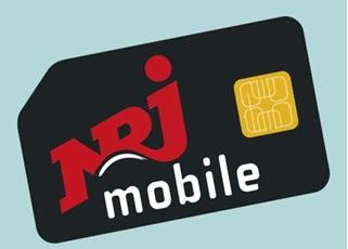 promotion-nrj-mobile-lance-un-forfait-50go-a-moins-de-10-euros