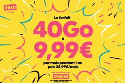 sosh-brade-son-forfait-40go-a-9-99-euros-avec-le-code-promo-chichi
