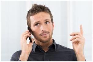 C'est quoi un téléphone reconditionné ?
