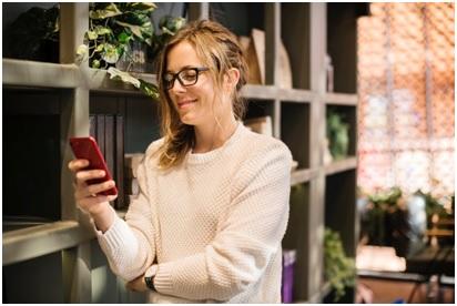 telephonie-mobile-les-promos-irresistibles-du-moment