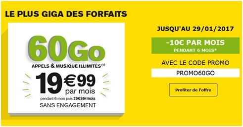 promo-la-poste-mobile-brade-son-forfait-60go-a-moins-de-20-euros