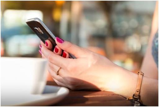 quel-forfait-sans-engagement-choisir-red-by-sfr-free-mobile-nrj-mobile-la-poste-mobile