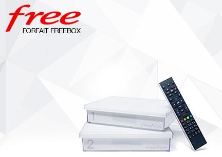 free, freebox, vente privée