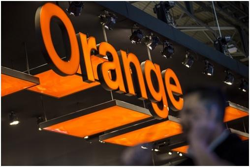 Livebox pro v4, Orange