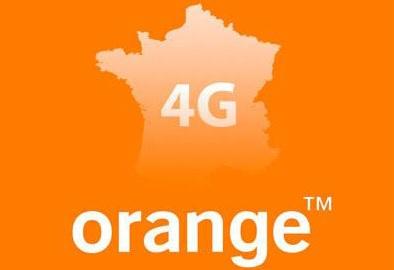 l-operateur-orange-booste-la-couverture-de-la-4g-en-normandie