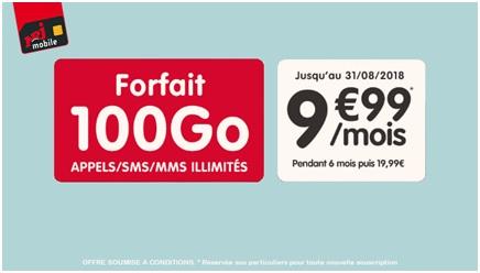 nouveau-un-forfait-100go-a-moins-de-10-euros-chez-nrj-mobile